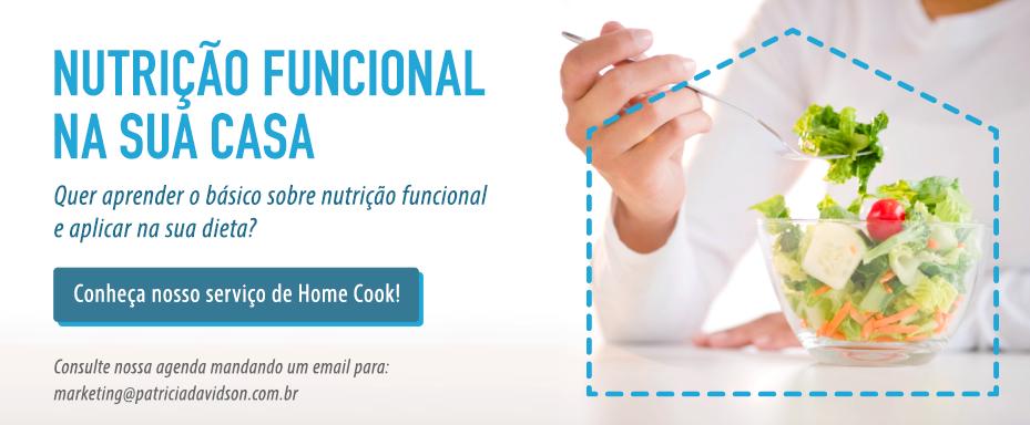 Homecook – 09/05/2014