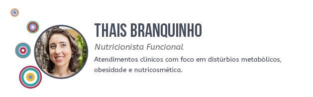 ass_pd_branquinho