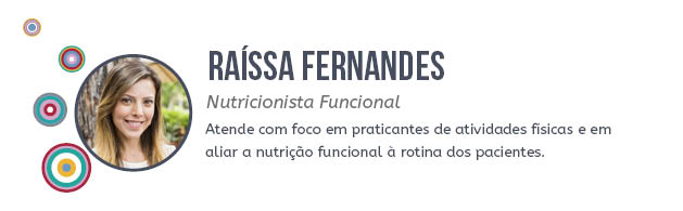 ass_pd_raissa_fernandes