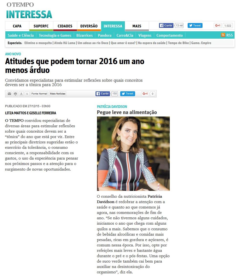 Patricia-Davidson_O-Tempo_-_27-12-2015