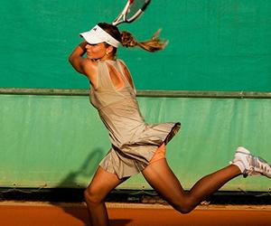 pd-tenis