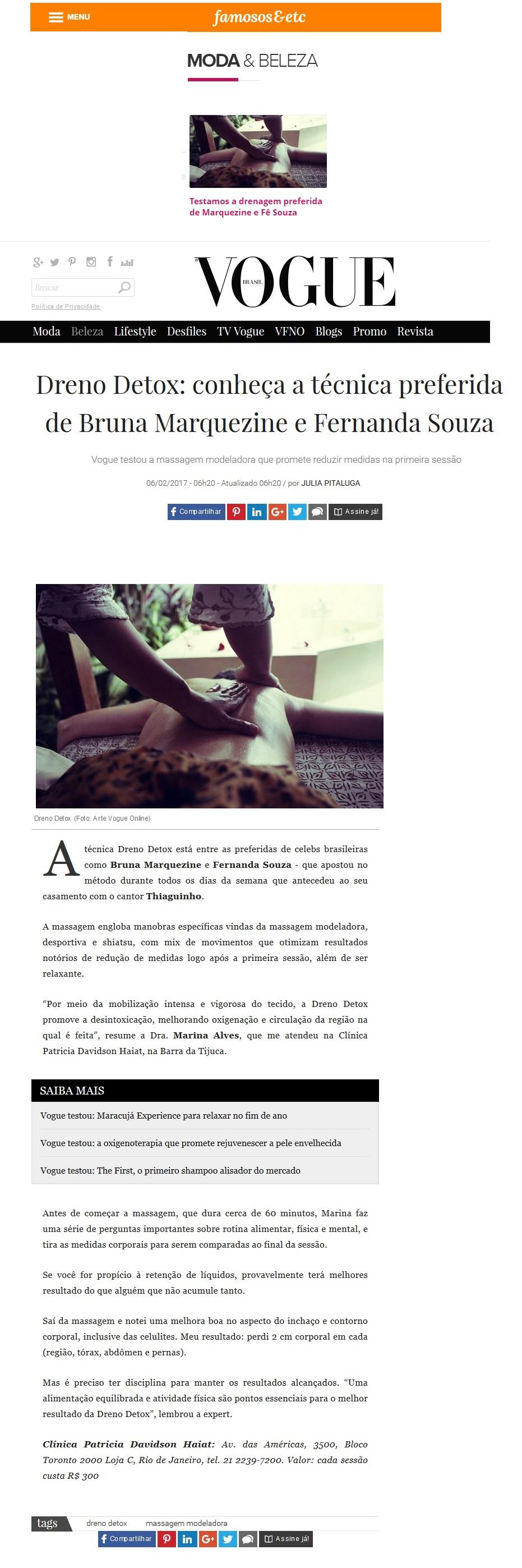 Patricia-Davidson_Vogue_-_02-02-2017
