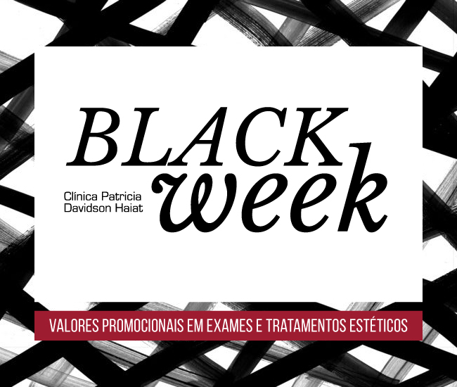 black-week-blog