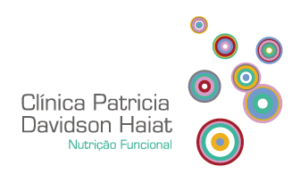 logo-patricia