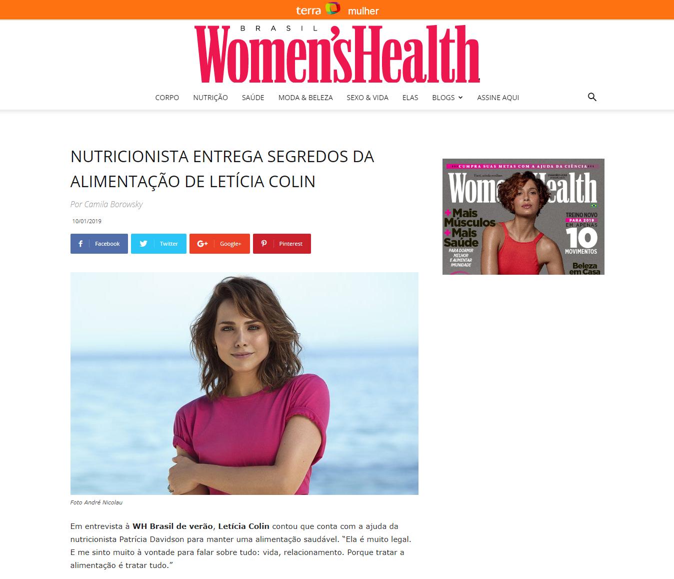10-01-WOMEN-S_HEALTH_BRASIL-NOTICIAS-14178171