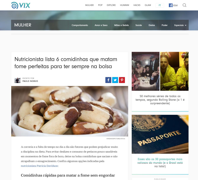 16-01-VIX-NOTICIAS-14254194