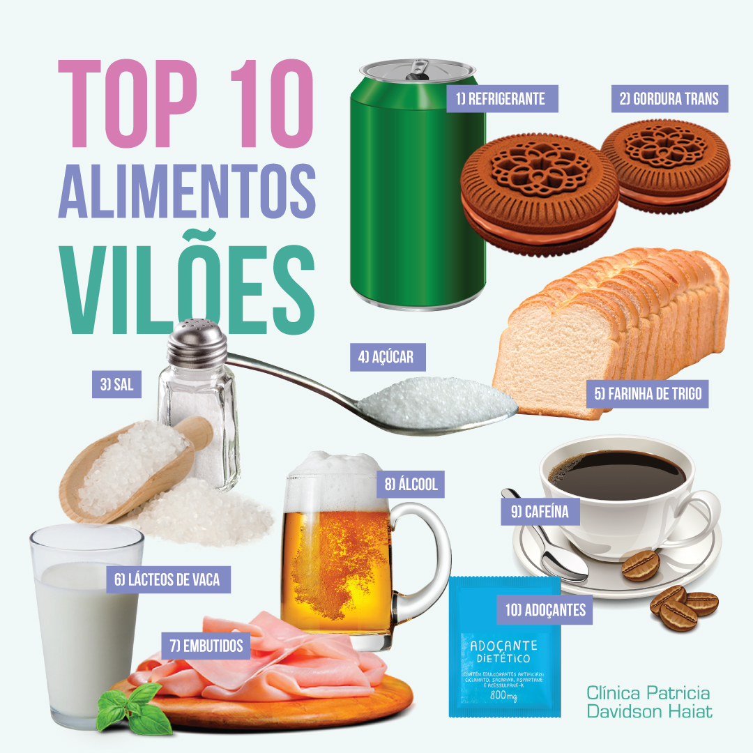 alimentos-viloes